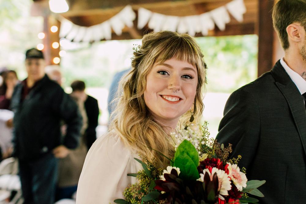 029-bellingham-wedding-photographer-hovander-park-ferndale-katheryn-moran-bre-mitch.jpg