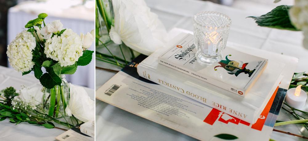 031-bellingham-wedding-photographer-hovander-park-ferndale-katheryn-moran-bre-mitch.jpg