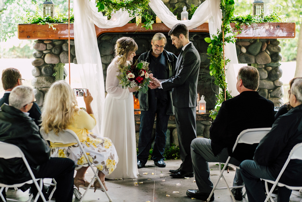 028-bellingham-wedding-photographer-hovander-park-ferndale-katheryn-moran-bre-mitch.jpg