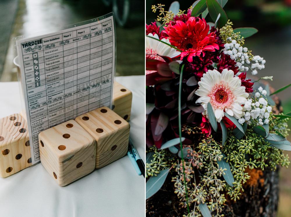 032-bellingham-wedding-photographer-hovander-park-ferndale-katheryn-moran-bre-mitch.jpg