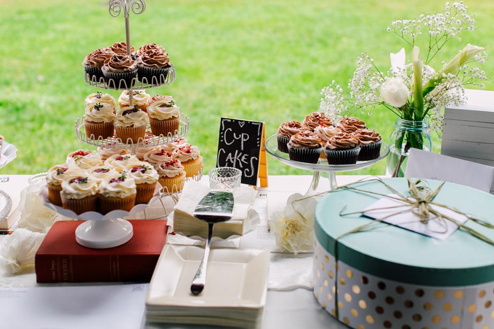 034-bellingham-wedding-photographer-hovander-park-ferndale-katheryn-moran-bre-mitch.jpg