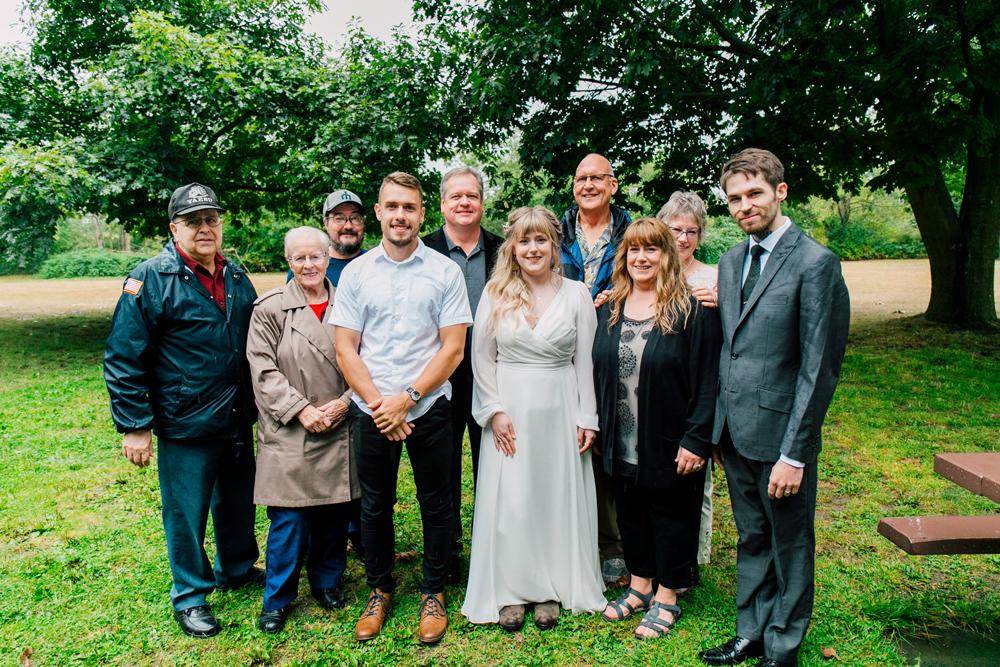 039-bellingham-wedding-photographer-hovander-park-ferndale-katheryn-moran-bre-mitch.jpg