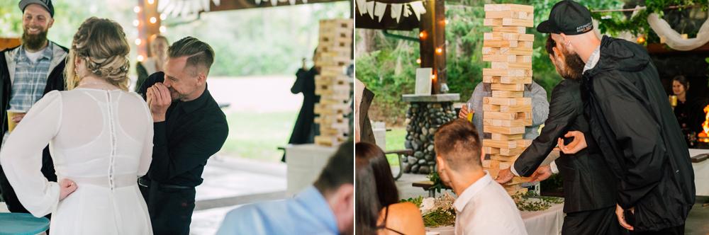 041-bellingham-wedding-photographer-hovander-park-ferndale-katheryn-moran-bre-mitch.jpg