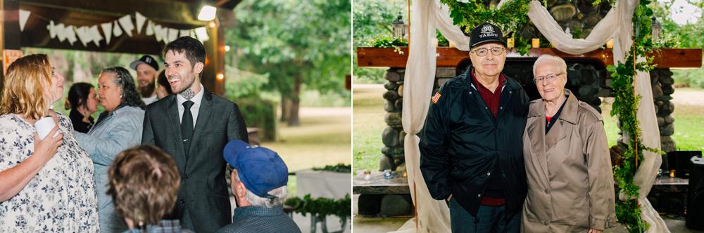 043-bellingham-wedding-photographer-hovander-park-ferndale-katheryn-moran-bre-mitch.jpg
