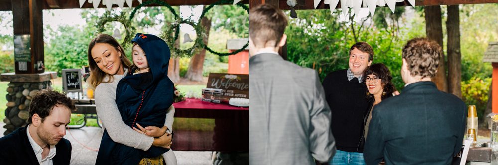 044-bellingham-wedding-photographer-hovander-park-ferndale-katheryn-moran-bre-mitch.jpg