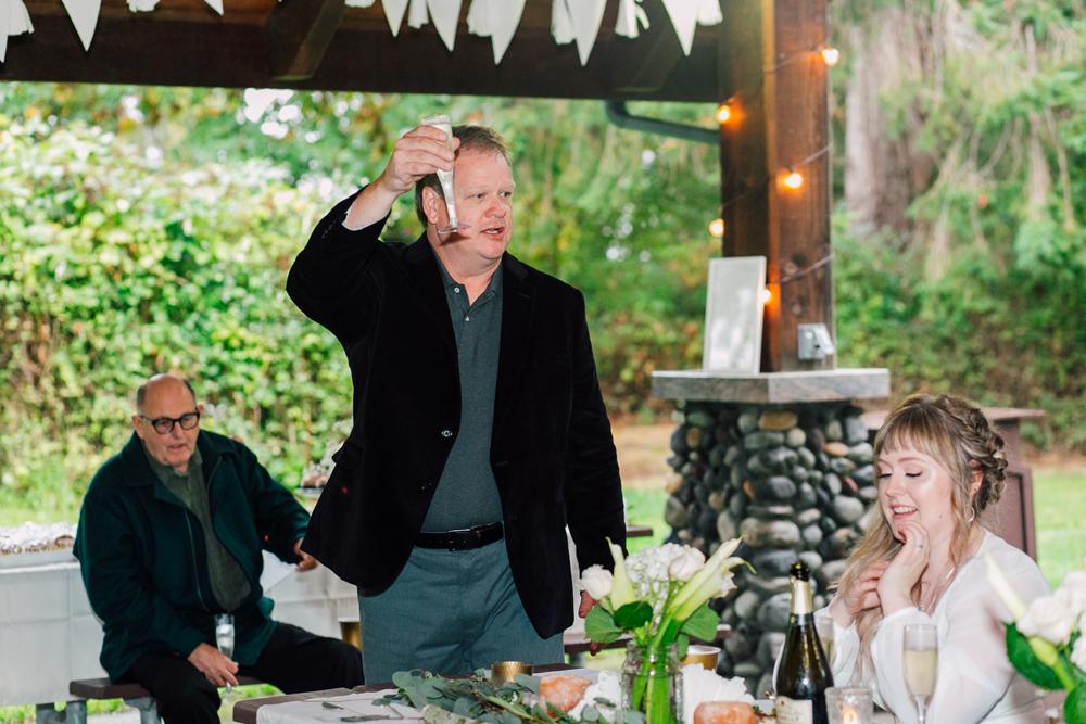 049-bellingham-wedding-photographer-hovander-park-ferndale-katheryn-moran-bre-mitch.jpg