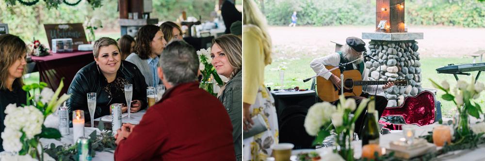 051-bellingham-wedding-photographer-hovander-park-ferndale-katheryn-moran-bre-mitch.jpg