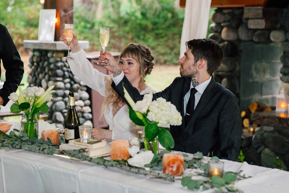 050-bellingham-wedding-photographer-hovander-park-ferndale-katheryn-moran-bre-mitch.jpg