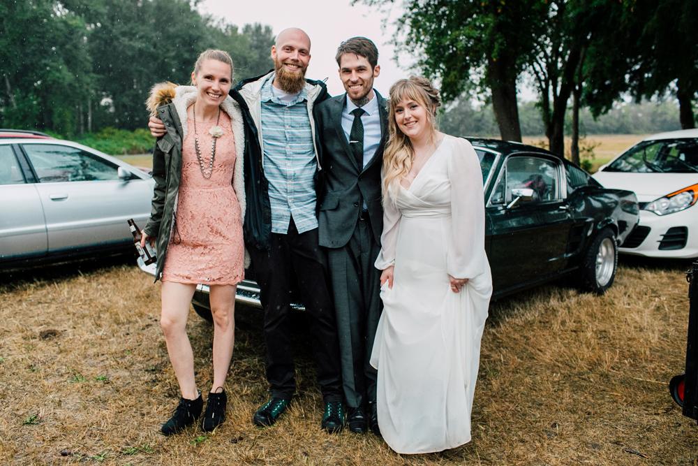 054-bellingham-wedding-photographer-hovander-park-ferndale-katheryn-moran-bre-mitch.jpg