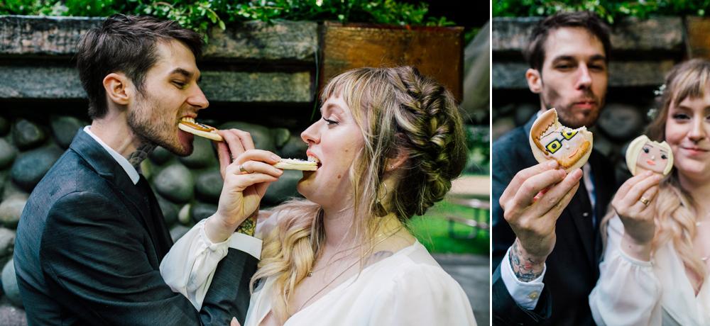055-bellingham-wedding-photographer-hovander-park-ferndale-katheryn-moran-bre-mitch.jpg