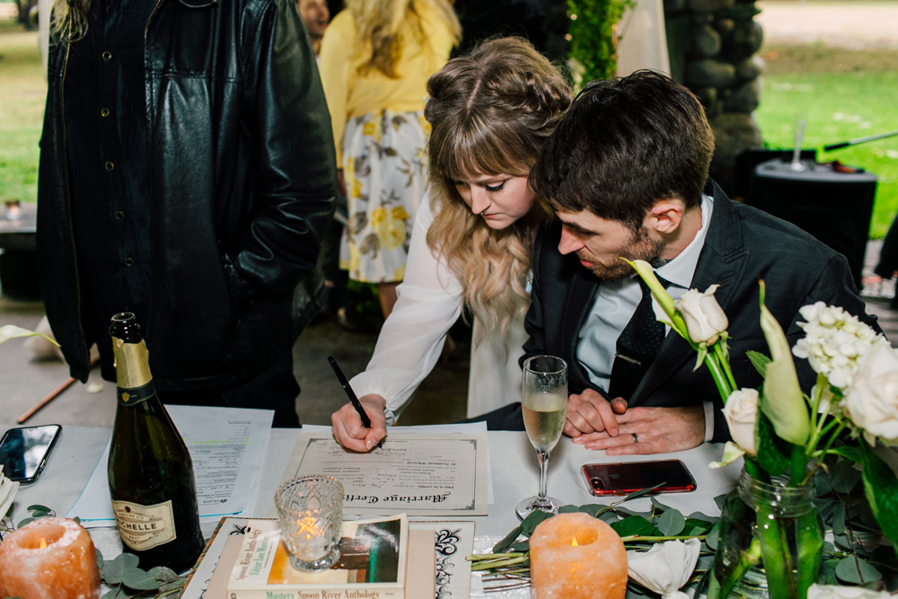 053-bellingham-wedding-photographer-hovander-park-ferndale-katheryn-moran-bre-mitch.jpg