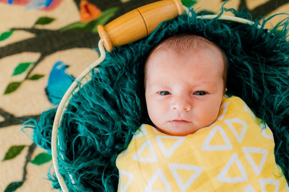 004-bellingham-newborn-photographer-katheryn-moran-baby-asher-2018.jpg