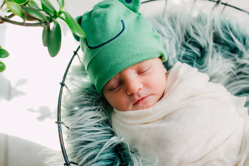 007-bellingham-newborn-photographer-katheryn-moran-baby-asher-2018.jpg