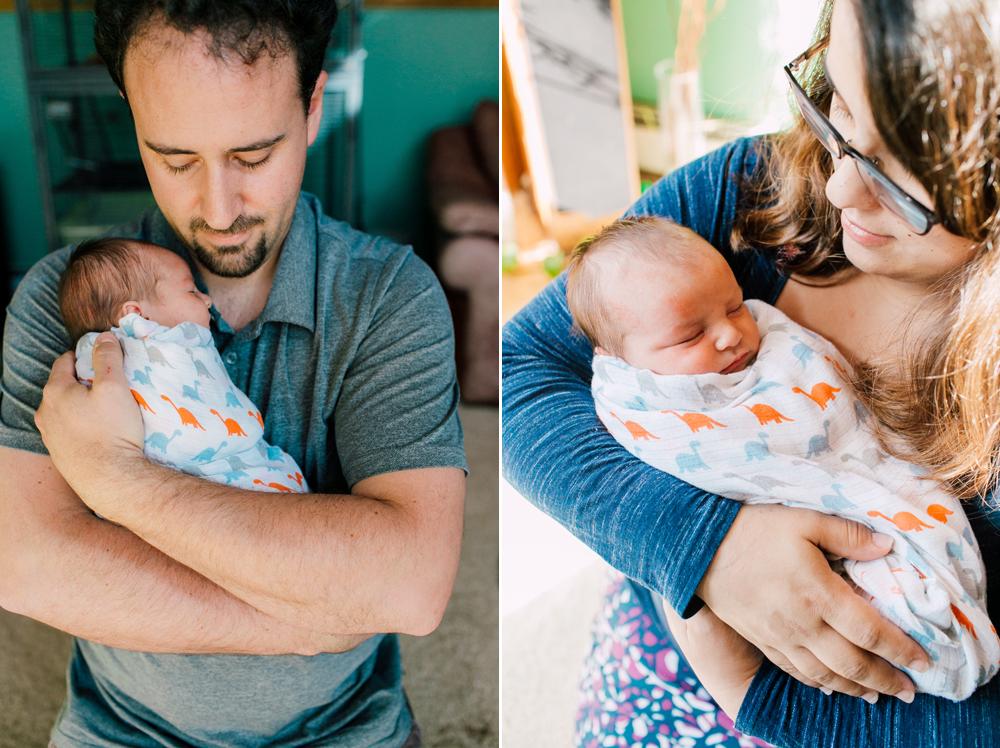 011-bellingham-newborn-photographer-katheryn-moran-baby-asher-2018.jpg