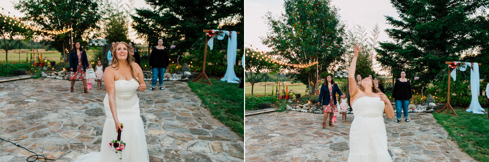 069-bellingham-wedding-photographer-backyard-intimate-savannah-victor.jpg