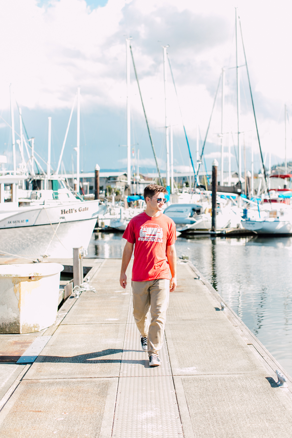 006-bellingham-senior-photographer-katheryn-moran-bellingham-waterfront-zuanich-tucker.jpg