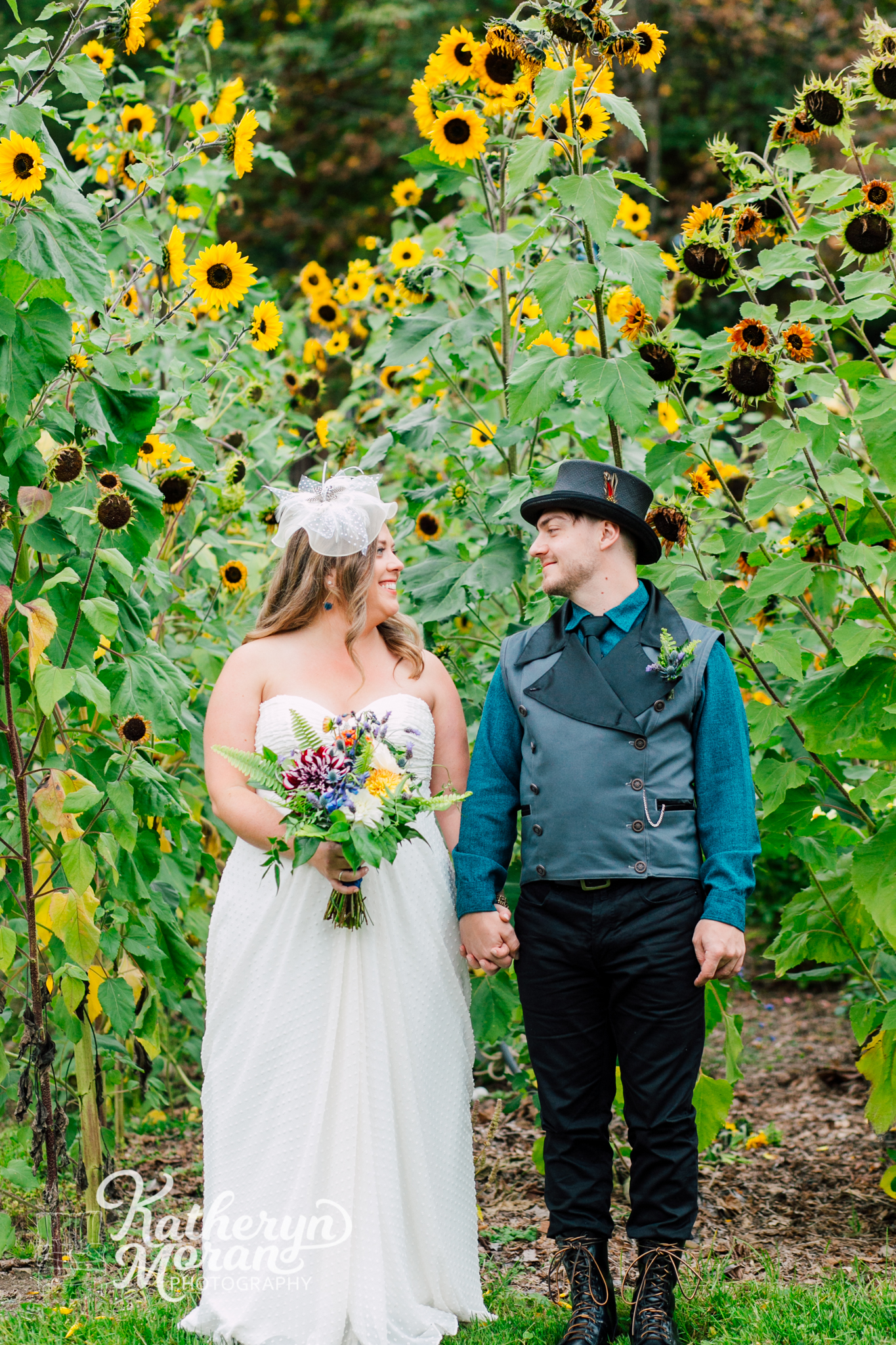 bellingham-wedding-photographer-katheryn-moran-emma-eric-2018-361.jpg