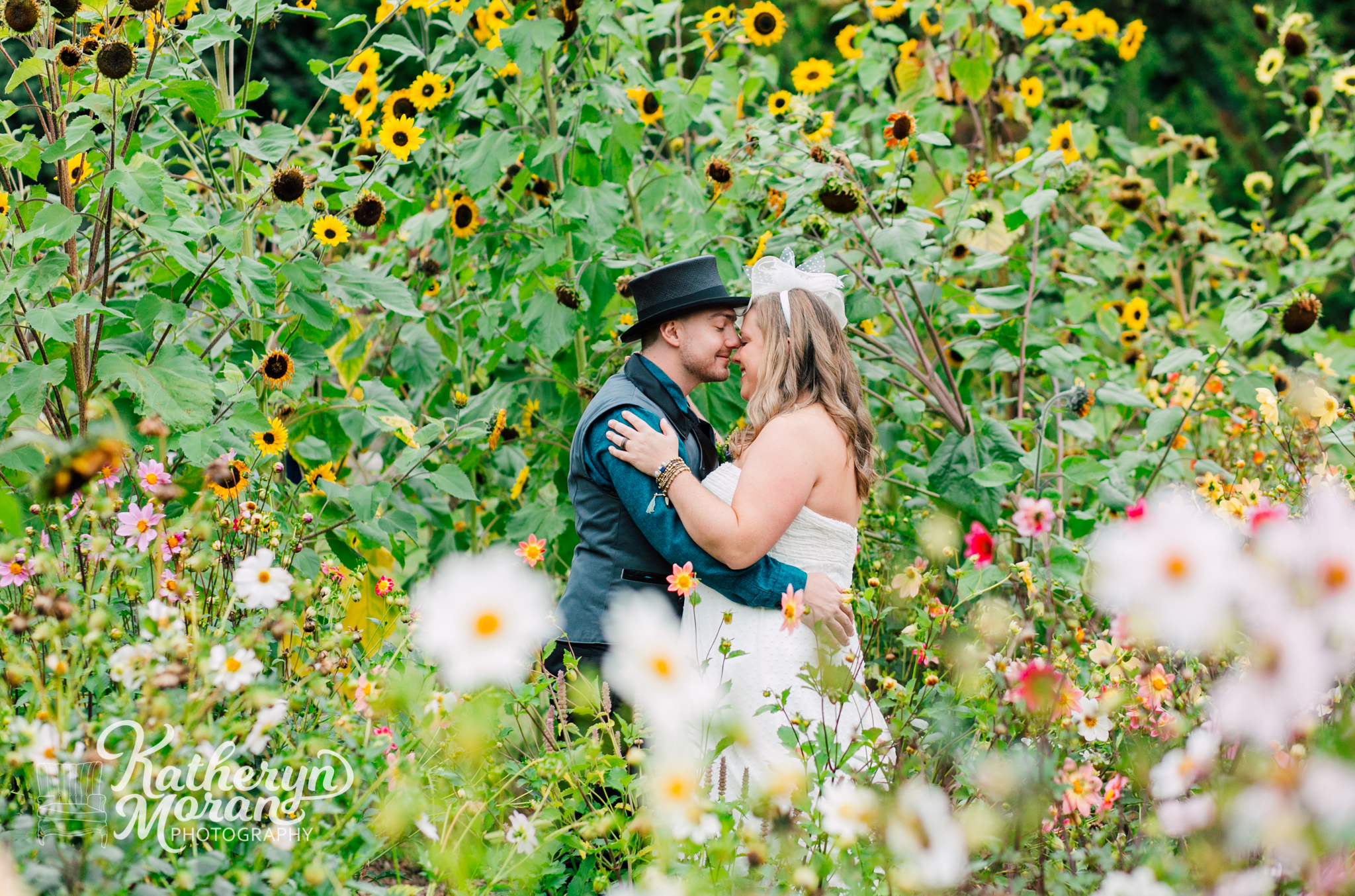 bellingham-wedding-photographer-katheryn-moran-emma-eric-2018-362.jpg