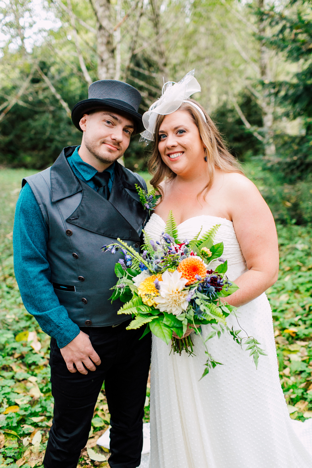 020-bellingham-wedding-photographer-wandering-waters-katheryn-moran-emma-eric.jpg