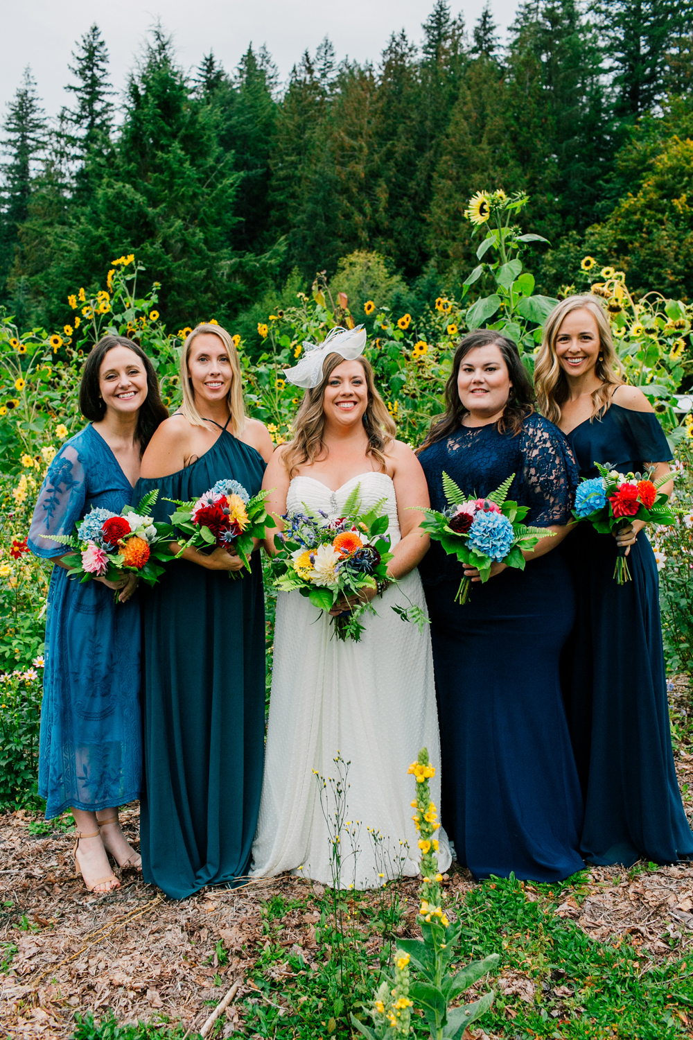 026-bellingham-wedding-photographer-wandering-waters-katheryn-moran-emma-eric.jpg