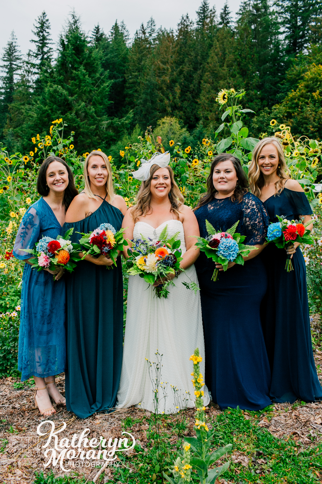 bellingham-wedding-photographer-wandering-waters-emma-eric-2018-12.jpg