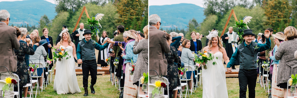 064-bellingham-wedding-photographer-wandering-waters-katheryn-moran-emma-eric.jpg