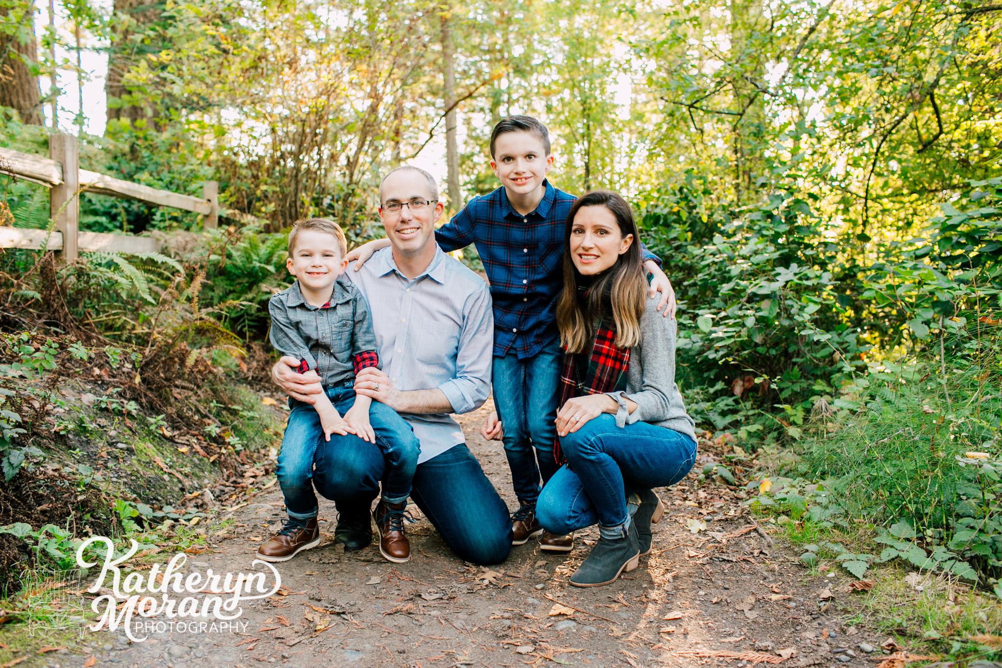 bellingham-family-photographer-katheryn-moran-burdick-2018-7.jpg