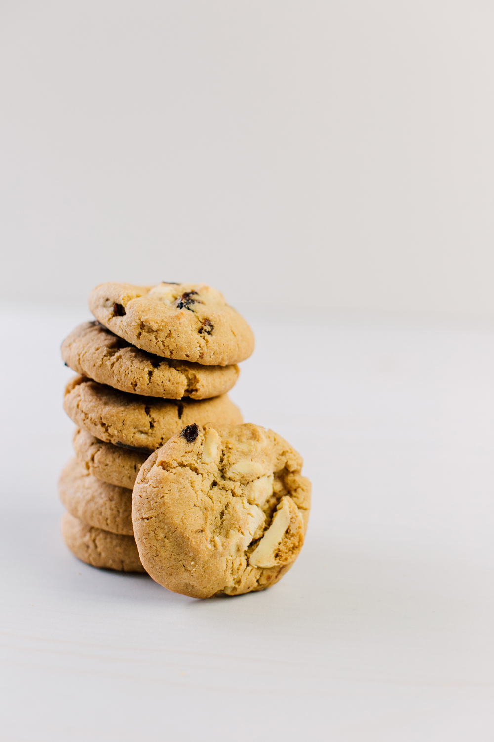 010-bellingham-food-studio-photographer-katheryn-moran-antoninas-cookies-2018.jpg