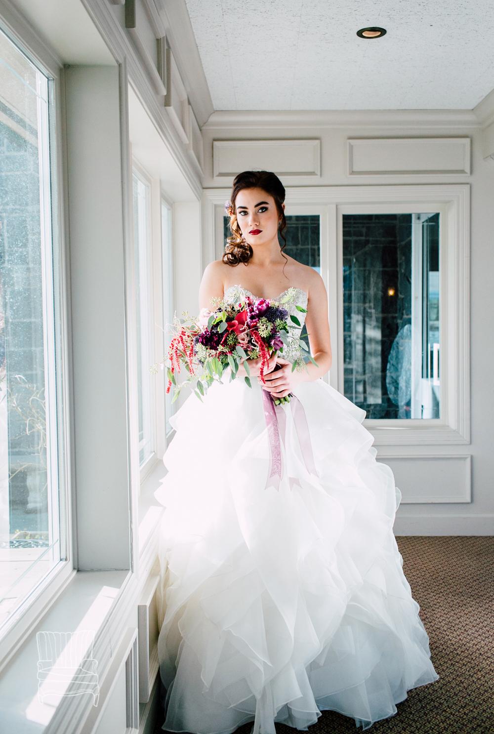 001-bellingham-wedding-photographer-katheryn-moran-bellwether-hotel-glitz-glam-styled-2016.jpg