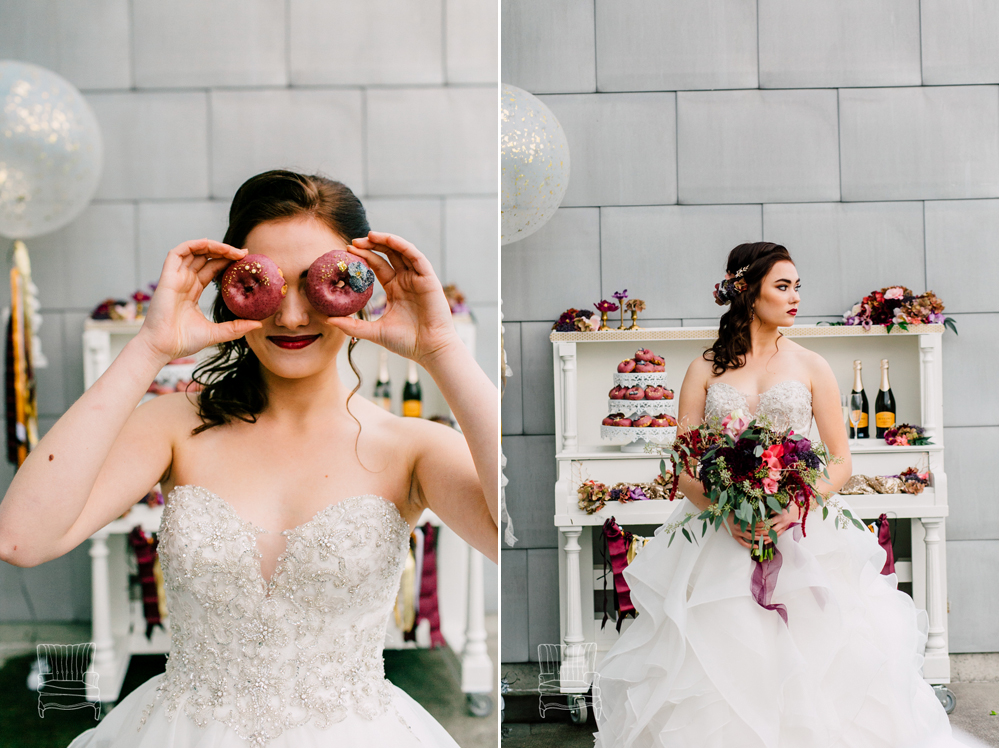 026-bellingham-wedding-photographer-katheryn-moran-bellwether-hotel-glitz-glam-styled-2016.jpg