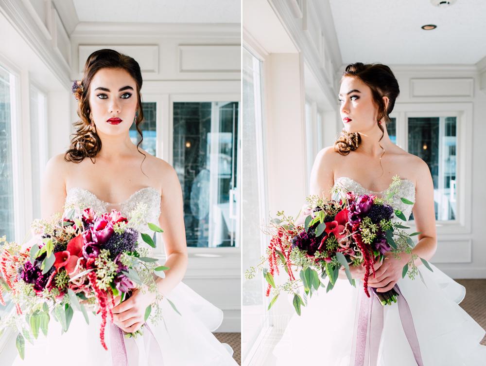002-bellingham-wedding-photographer-katheryn-moran-bellwether-hotel-glitz-glam-styled-2016.jpg