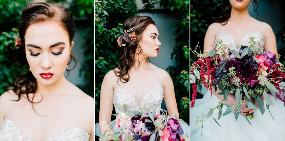 008-bellingham-wedding-photographer-katheryn-moran-bellwether-hotel-glitz-glam-styled-2016.jpg