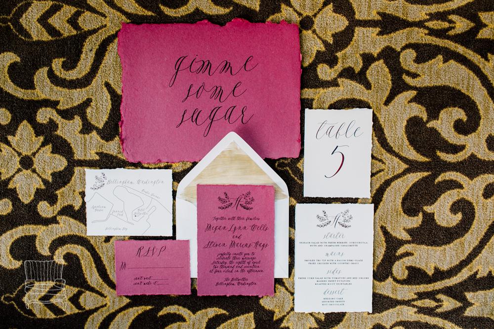 010-bellingham-wedding-photographer-katheryn-moran-bellwether-hotel-glitz-glam-styled-2016.jpg