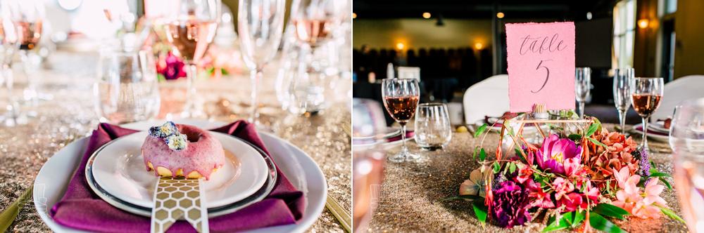 013-bellingham-wedding-photographer-katheryn-moran-bellwether-hotel-glitz-glam-styled-2016.jpg
