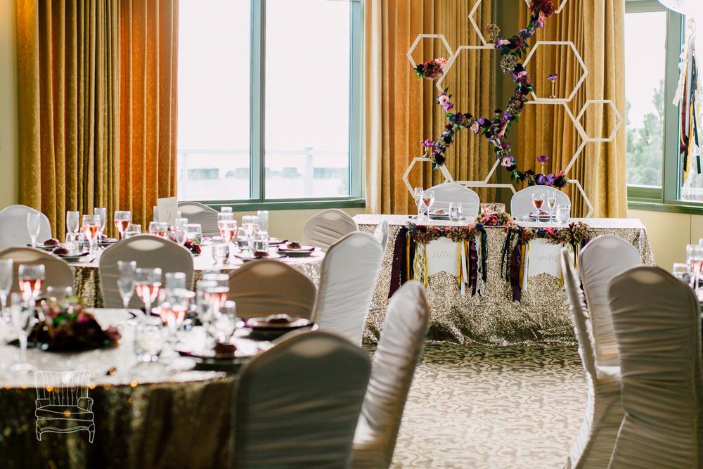 014-bellingham-wedding-photographer-katheryn-moran-bellwether-hotel-glitz-glam-styled-2016.jpg