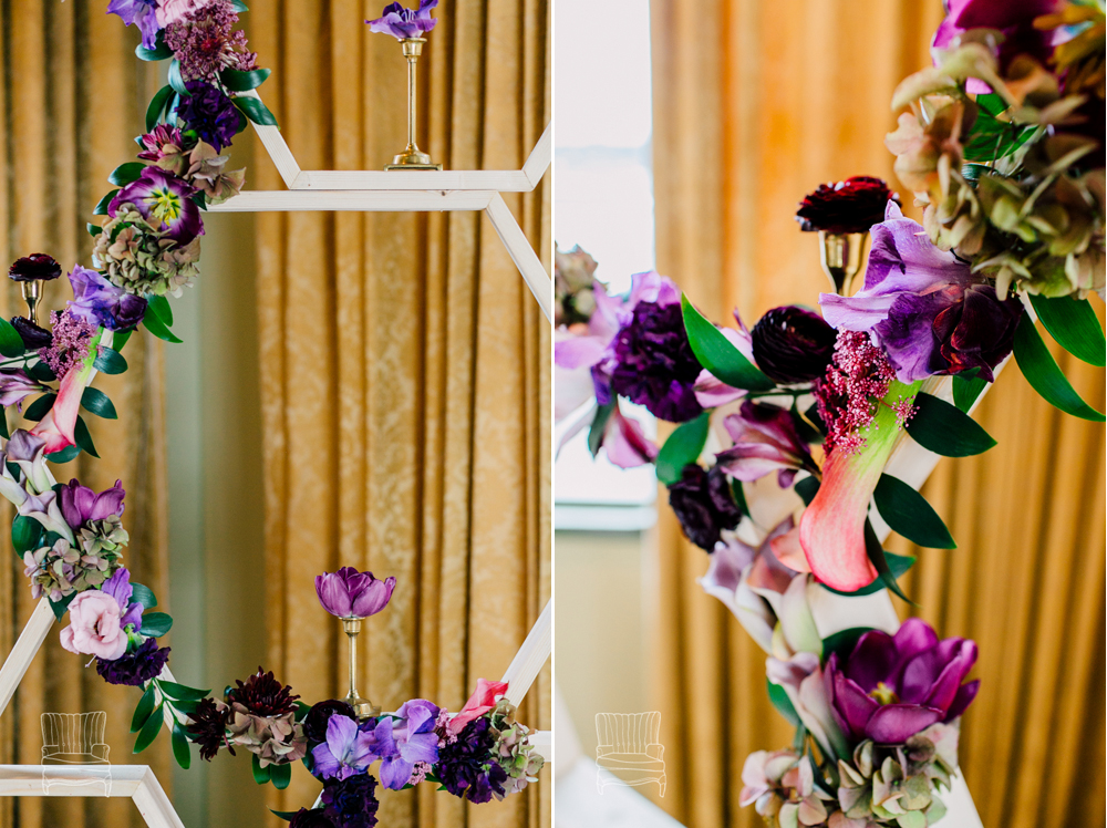 017-bellingham-wedding-photographer-katheryn-moran-bellwether-hotel-glitz-glam-styled-2016.jpg