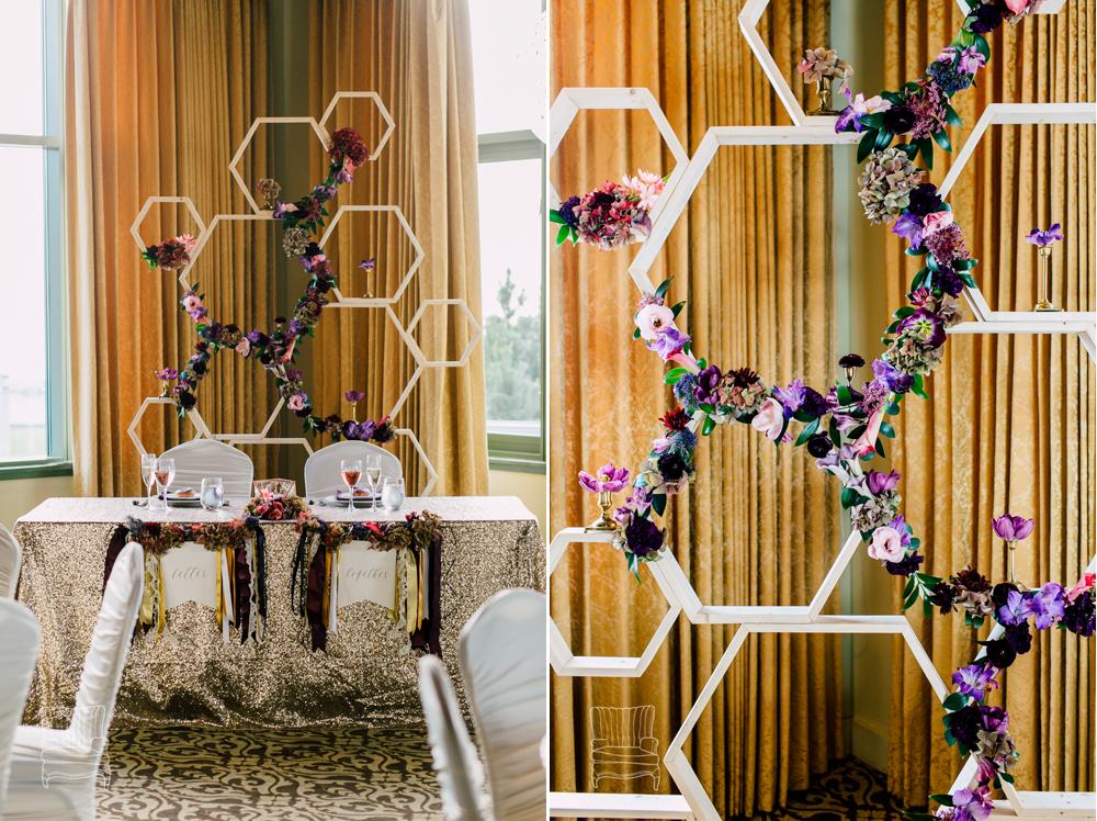 015-bellingham-wedding-photographer-katheryn-moran-bellwether-hotel-glitz-glam-styled-2016.jpg