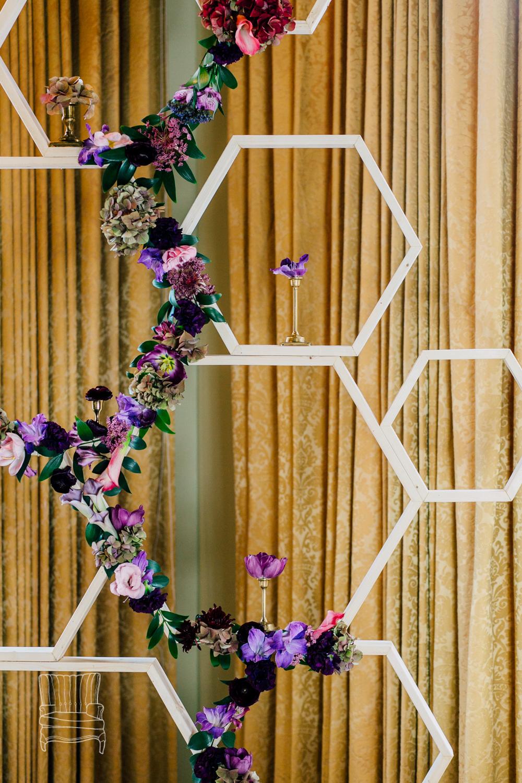 018-bellingham-wedding-photographer-katheryn-moran-bellwether-hotel-glitz-glam-styled-2016.jpg
