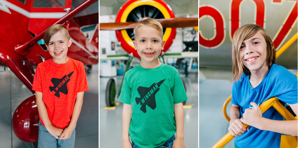 003-arizona-flight-museum-family-photographer-katheryn-moran-franke-2018.jpg