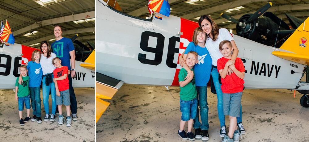 005-arizona-flight-museum-family-photographer-katheryn-moran-franke-2018.jpg