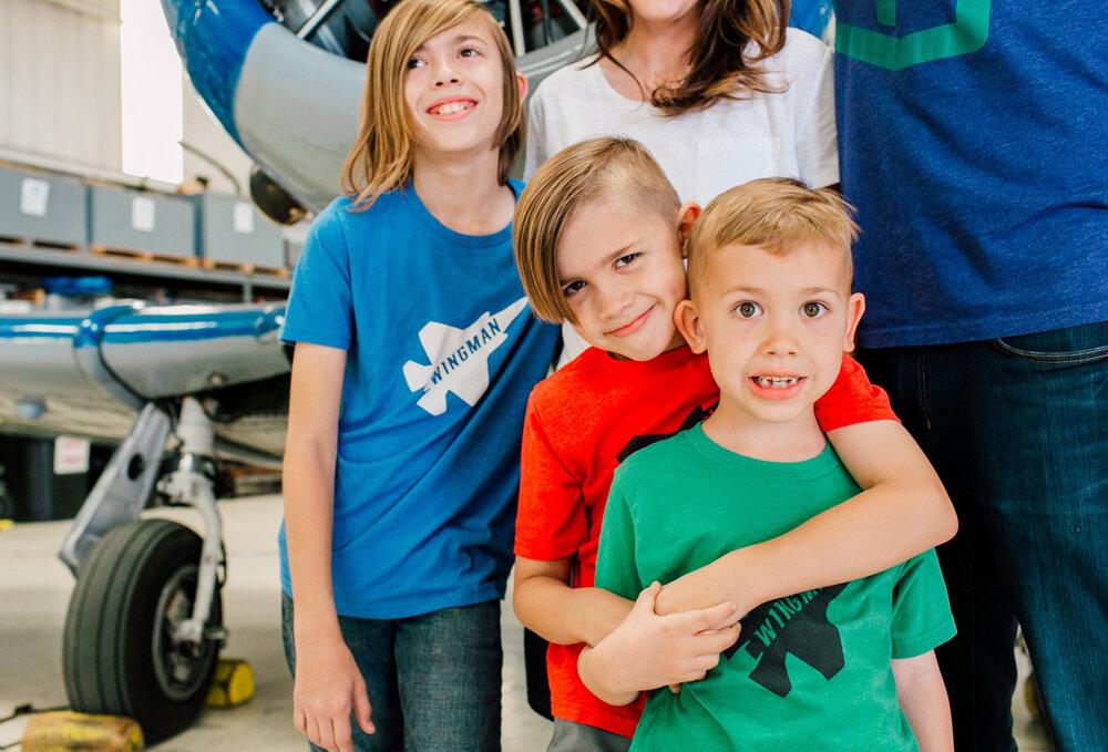 010-arizona-flight-museum-family-photographer-katheryn-moran-franke-2018.jpg