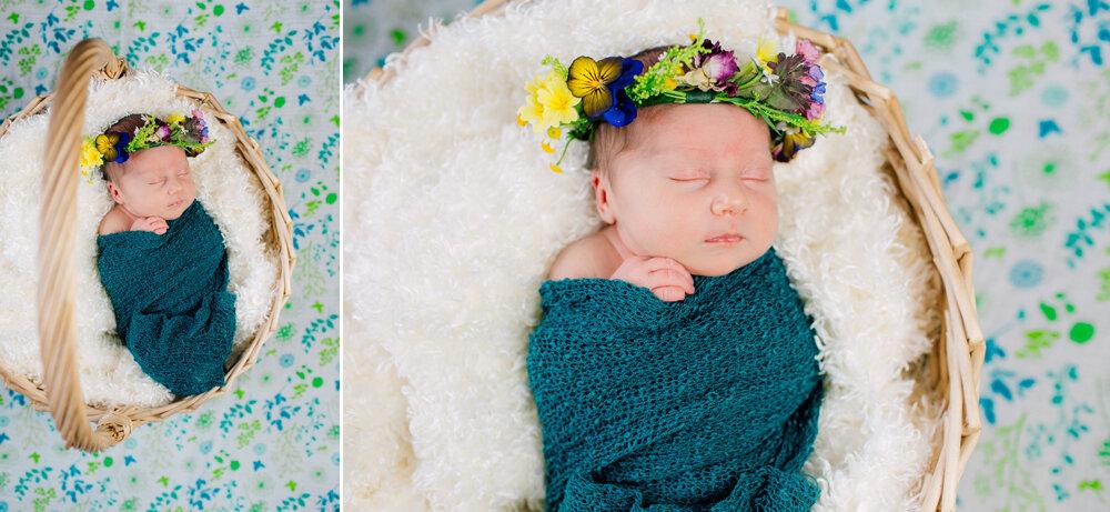 005-bellingham-newborn-photographer-katheryn-moran-baby-arayah-2018.jpg