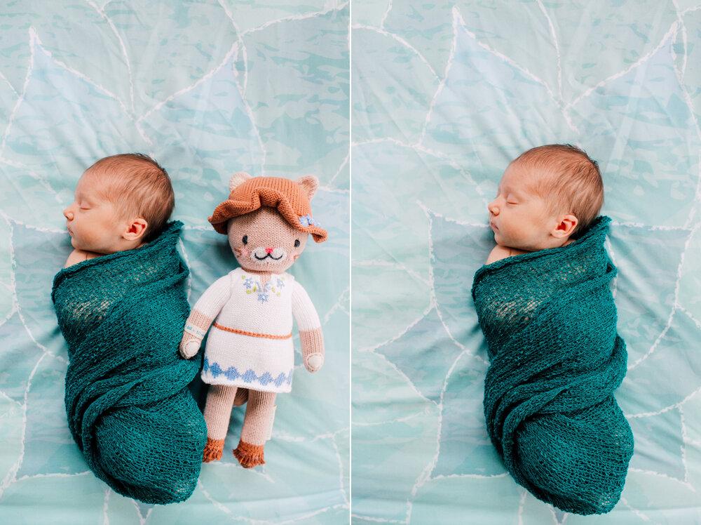 008-bellingham-newborn-photographer-katheryn-moran-baby-arayah-2018.jpg