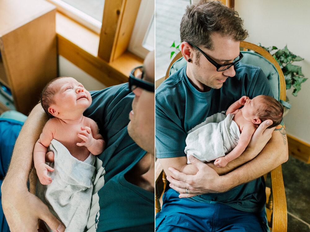 014-bellingham-newborn-photographer-katheryn-moran-baby-arayah-2018.jpg