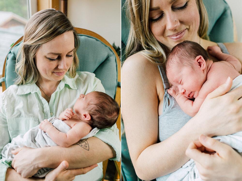 016-bellingham-newborn-photographer-katheryn-moran-baby-arayah-2018.jpg