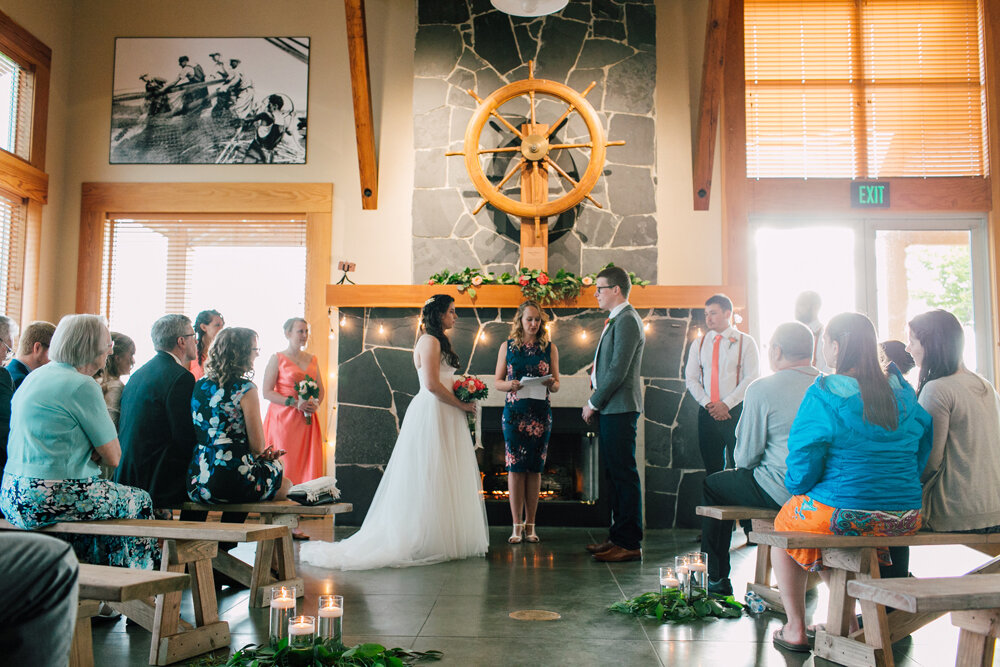 025-bellingham-wedding-photographer-squalicum-boathouse-katheryn-moran-erin-brent-2018.jpg