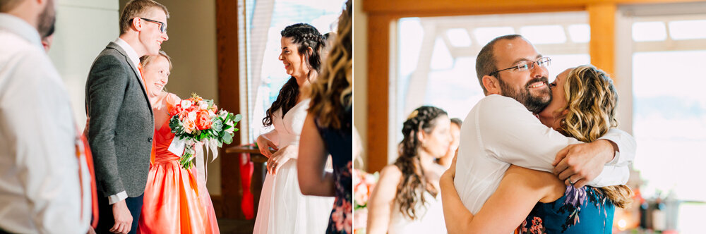 029-bellingham-wedding-photographer-squalicum-boathouse-katheryn-moran-erin-brent-2018.jpg