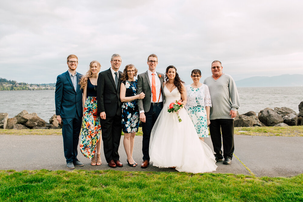 031-bellingham-wedding-photographer-squalicum-boathouse-katheryn-moran-erin-brent-2018.jpg