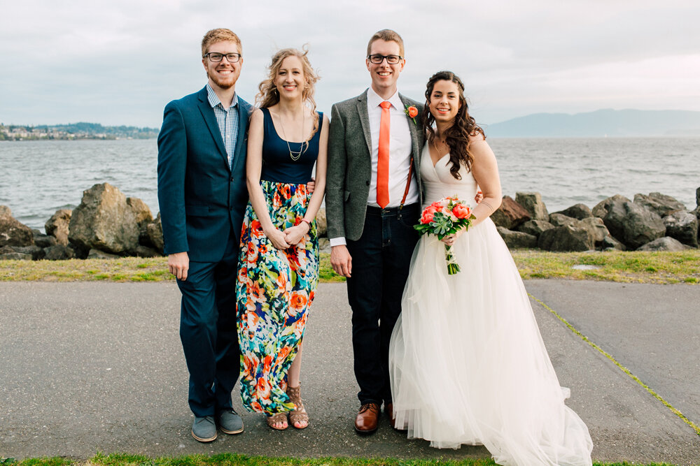 033-bellingham-wedding-photographer-squalicum-boathouse-katheryn-moran-erin-brent-2018.jpg