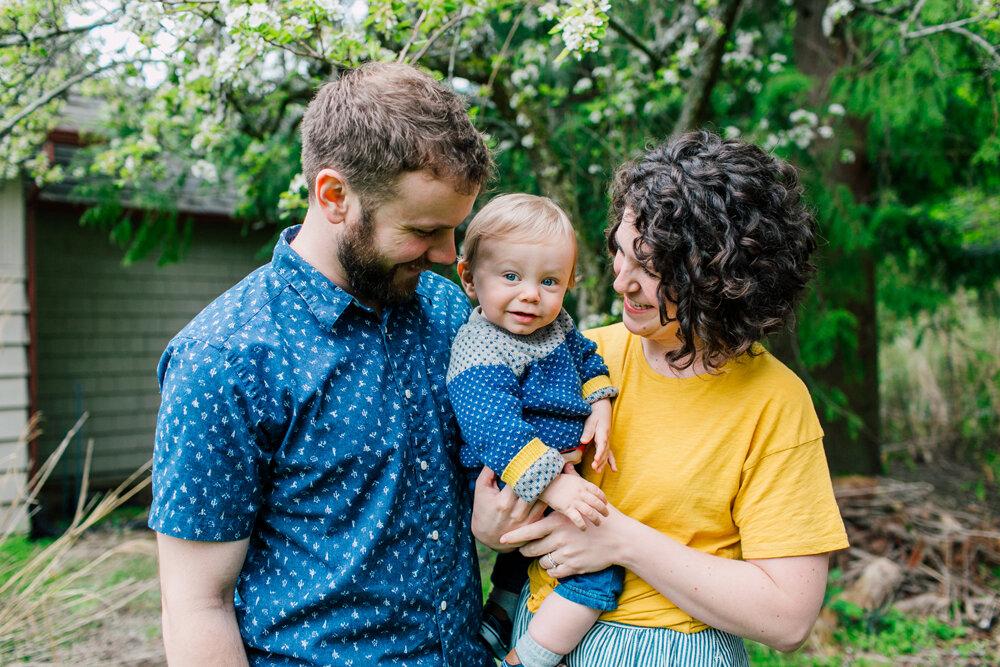 005-bellingham-family-photographer-katheryn-moran-lifestyle-photographs-smith-family-2018.jpg